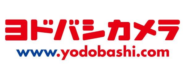 www.yodobashi.com